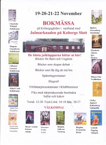 Affisch Bokmässa_0002